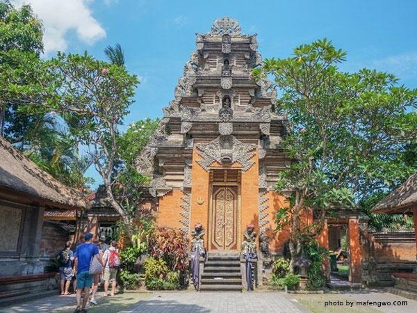 11 Tage Beste Thailand Singapur und Bali Reise