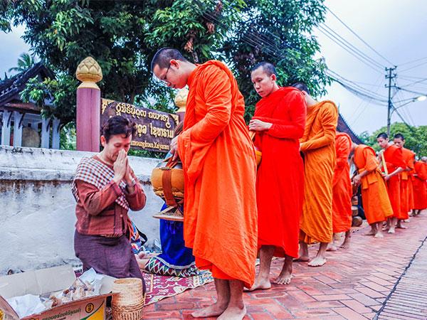 16 Tage Vietnam, Kambodscha & Laos Klassische Reise