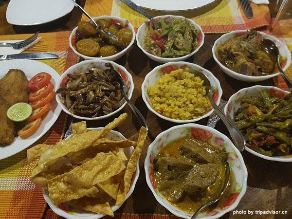 rithu-restaurant