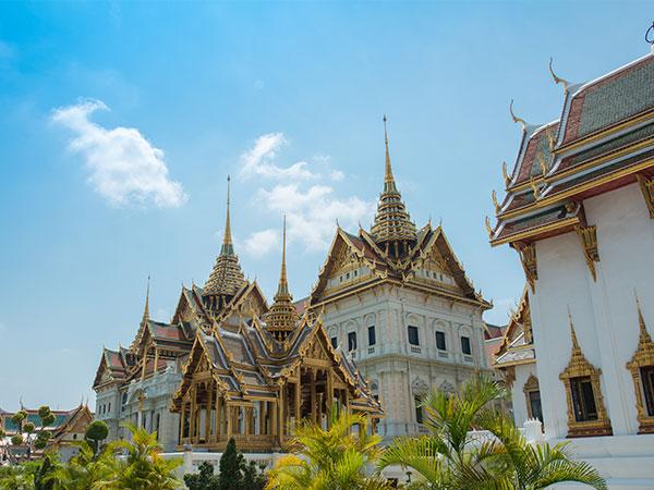 Große Palast